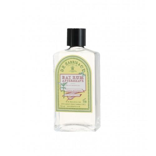 Bay Rum After Shave by D.R. Harris