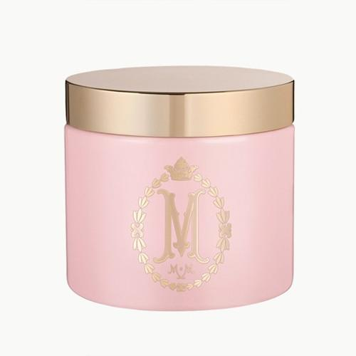 Marshmallow Sugar Crystal Body Scrub by Mor