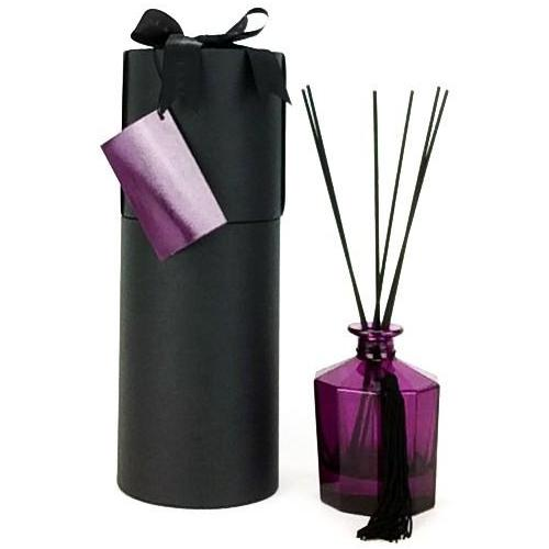 Black Dahlia Diffuser by DL & Company