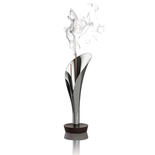 The Five Seasons: Incense by Marcel Wanders for Alessi