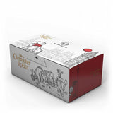 Disney Christopher Robin and Pooh Gift Set by Steiff