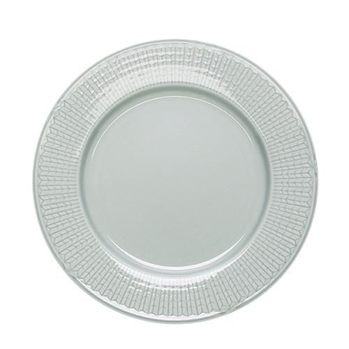Swedish Grace Bread & Butter Plate by Rorstrand