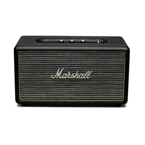 Stanmore Bluetooth or Direct Speaker by Marshall