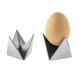 Roost Egg Cup by Adam Goodrum for Alessi