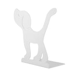 Montparnasse the Dog Bookend by Alessi