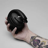 Monitor Headphones by Marshall