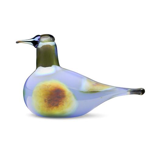 Sky Curlew by Oiva Toikka for Iittala