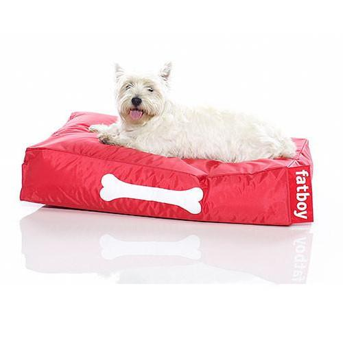 Doggielounge Dog Bed by Fatboy