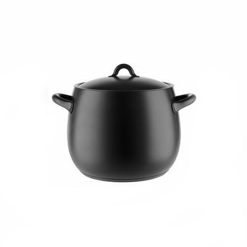 Mami 3.0 Stockpot by Stefano Giovannoni for Alessi