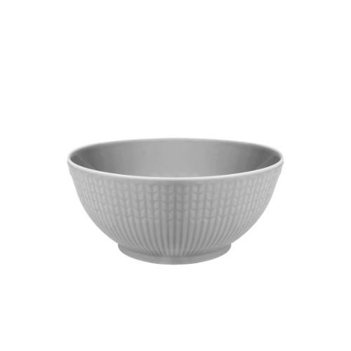 Swedish Grace Rice Bowl by Rorstrand