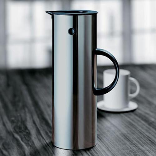 PARTS for EM77 Thermal Carafe by Erik Magnussen for Stelton