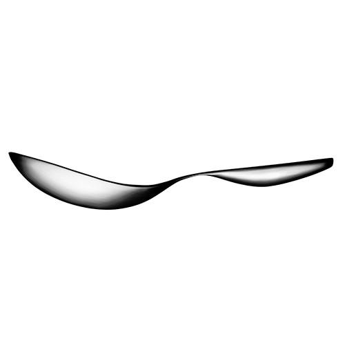 Collective Tools Serving Spoon by Iittala
