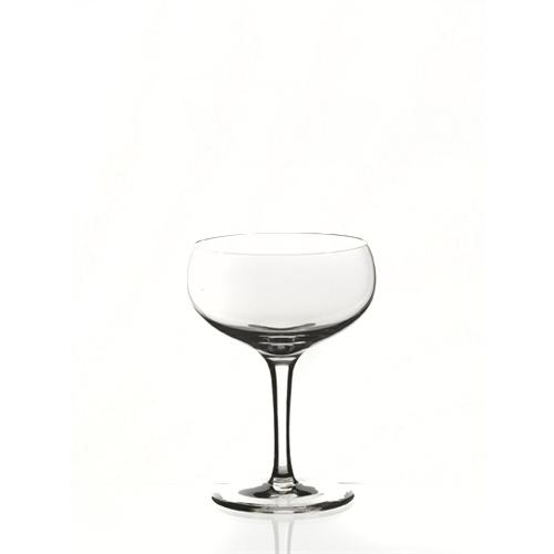 Paris Cocktail & Martini Coupe Glass