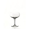 Paris Classic Cocktail & Martini Coupe Glass, 8 oz.