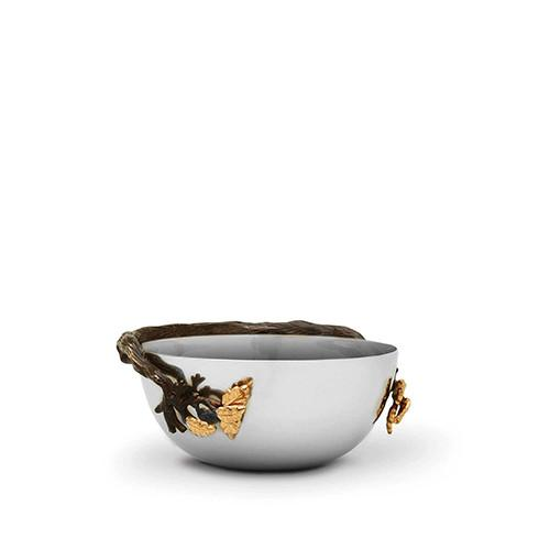 Mullbrae Bowls by L'Objet