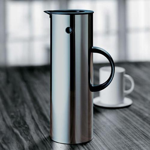 EM77 Thermal Carafe by Erik Magnussen for Stelton