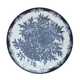 Ostindia Floris Dinner Plate by Rorstrand