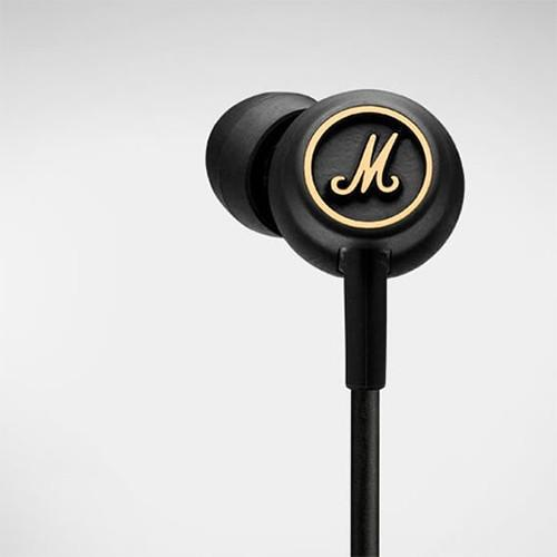 Mode EQ Ear Buds by Marshall