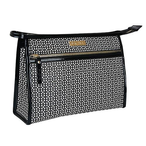 Rome Stand Up Cosmetic Case by Mor