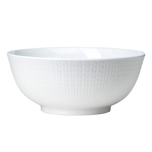 Swedish Grace Bowl by Rorstrand