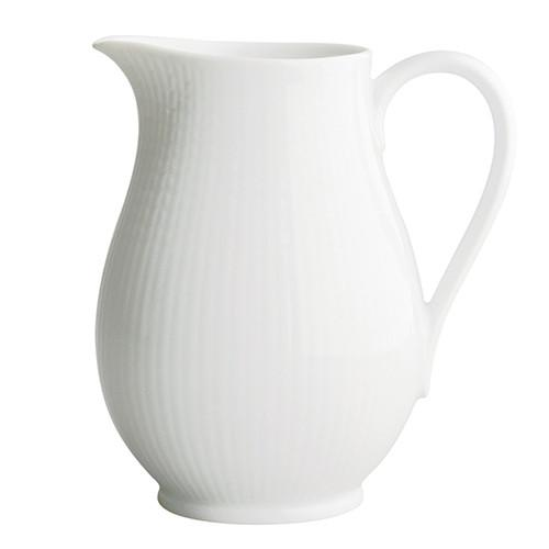 Swedish Grace Pitcher by Rorstrand