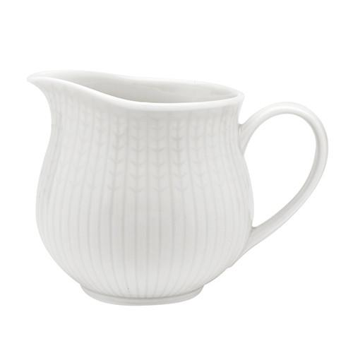 Swedish Grace Creamer by Rorstrand