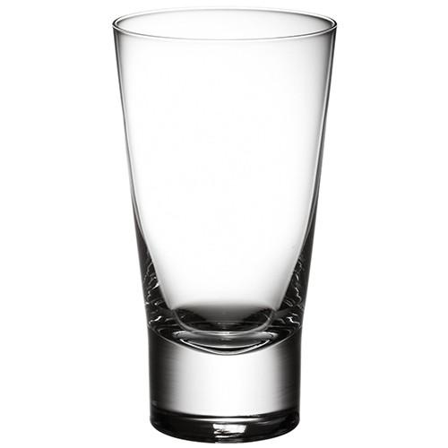 Aarne Highball, set of 2 by Iittala