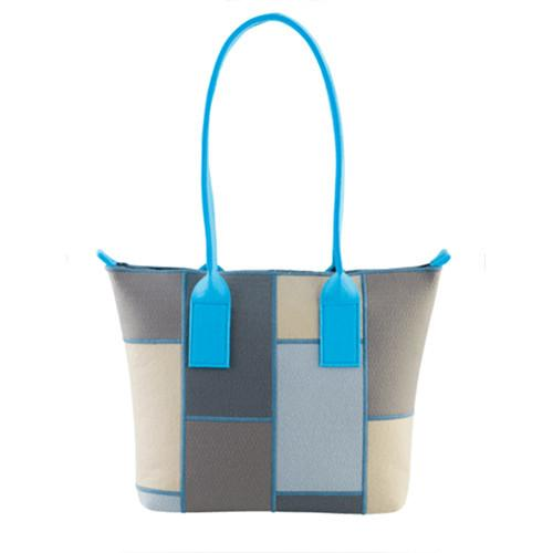 Manuela Bag by Rayerbag Barcelona