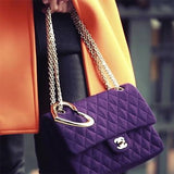 The Hookup Collapsible Purse and Garment Hook by Fafa Concepts