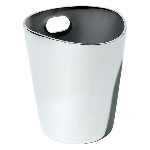Bolly Wine Bucket by Jasper Morrison for Alessi