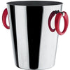 Moon Bar Wine Cooler by Miriam Mirri for Alessi