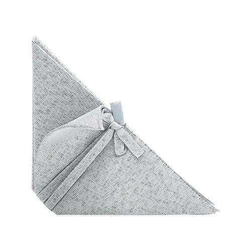 Napkin by Issey Miyake for Iittala Napkin by Issey Miyake for Iittala 299b5a9e06d6f