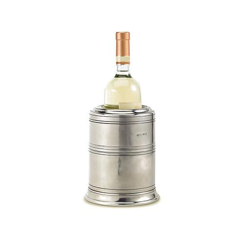 Wine Cooler by Match Pewter
