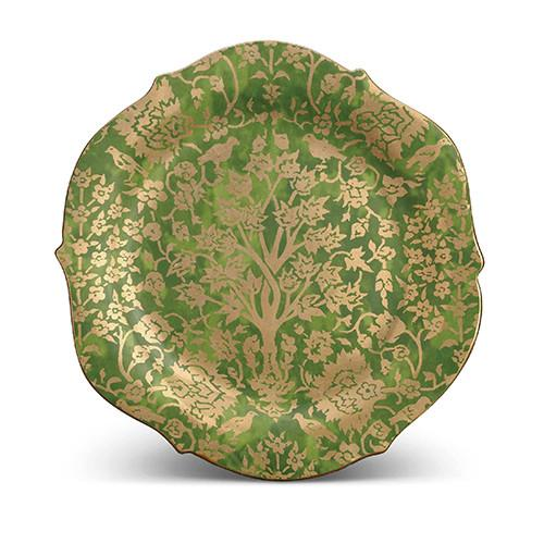 Fortuny Alberelli Round Platter by L'Objet
