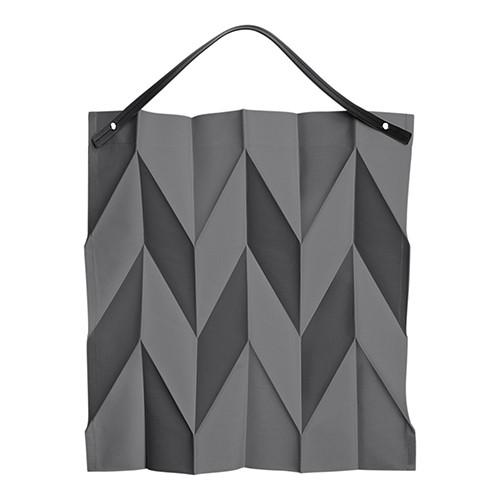 Foldable Tote Bag by Issey Miyake for Iittala