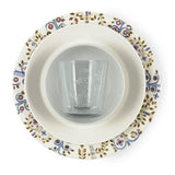 "Taika Coupe Bowl, 8"" by Iittala"