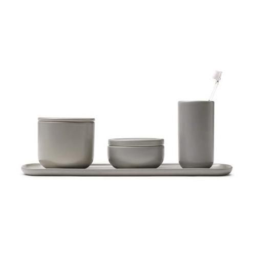 Bathroom Collection by Vincent Van Duysen for When Objects Work