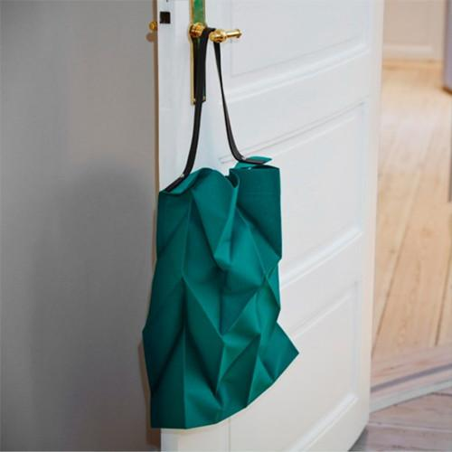 Foldable Tote Bag by Issey Miyake for Iittala ... 728dced9269e5