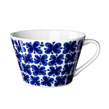 Mon Amie Tea Cup by Rorstrand
