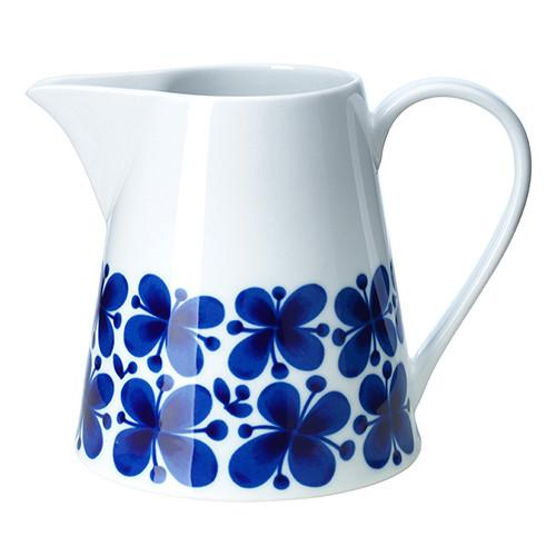 Mon Amie Pitcher by Rorstrand