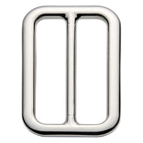 Buckle Toothpaste Tube Squeezer by Gabriele Chiave for Alessi