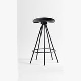 Jamaica Stool by Pepe Cortes