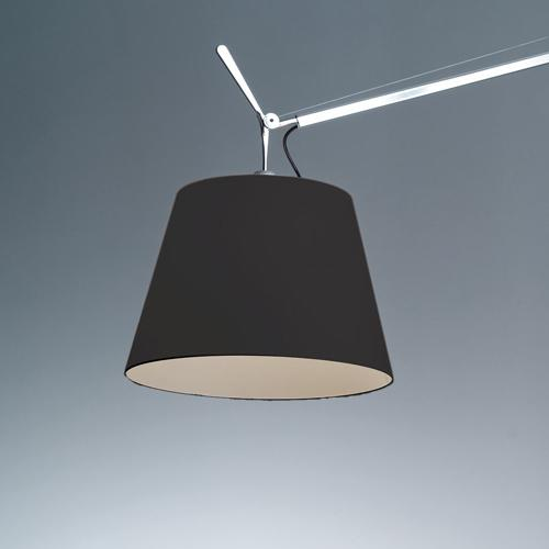 Tolomeo & Tolomeo Mega Replacement Shade by Artemide