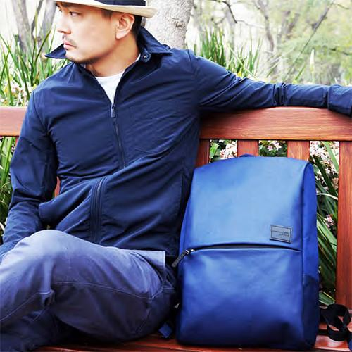 Capsule Sling Pack by Harvest Label