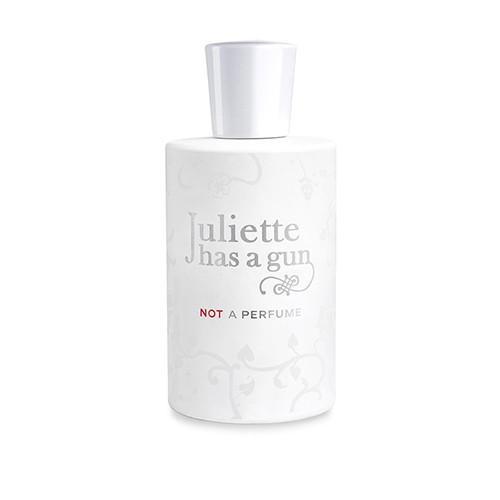 Not A Perfume Gift Set by Juliette has a Gun