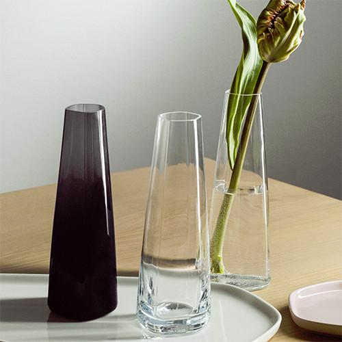Bud Vase by Issey Miyake for Iittala ... 02a56d431ca3a