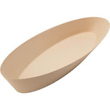 Pinpin Bread Basket by Christian Ghion & Pierre Gagnaire for Alessi