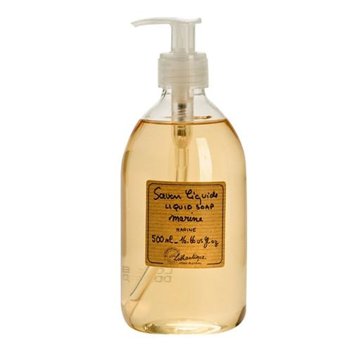 Authentique Marine Liquid Soap by Lothantique
