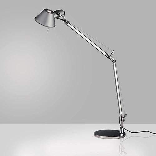 Tolomeo Classic PARTS by Artemide