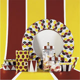 Circus Cereal or Snack Bowl by Marcel Wanders for Alessi